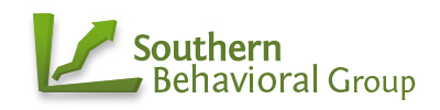 Southern Behavioral Group